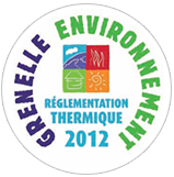 grenelle-environnement