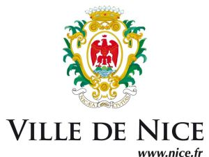 Logo_Ville_de_Nice
