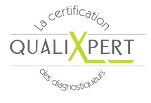 certification EBC pour RT 2012